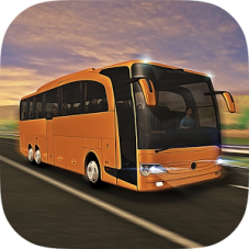 Coach Bus Simulator Version: 1.10 Size: 52.25 MB Android 4.0 and up Screenshot: id Description of --- : --- Features: --- Features of --- mod: - Unl - No Ads Install Instructions: + If you download to your mobile phone: - After downloading, it's necessary to install it. - After the installation has been completed, the downloaded application can be run. - It's simple! + If you download to another device: - After downloading, transfer the file to an android device. - After installation, it is necessary to install it. - After the installation has been completed, the transfered application can be run. - It's simple!