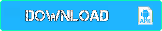 Downloand Android Apk Mod