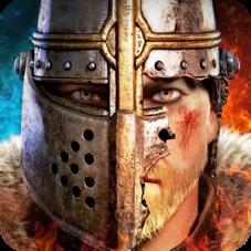 King of Avalon Dragon Warfare