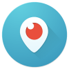 Periscope - Live Video