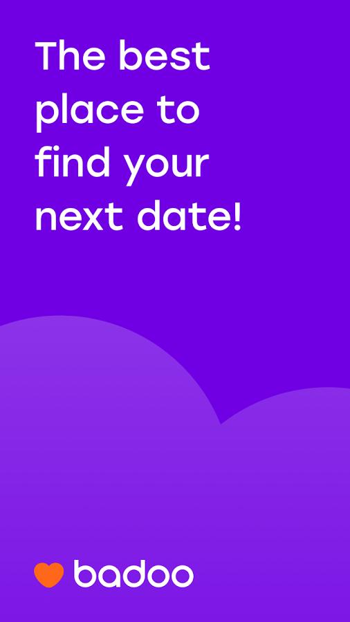 Badoo - Free Chat & Dating App Mod v5 49 1 Unlocked • Android • Real