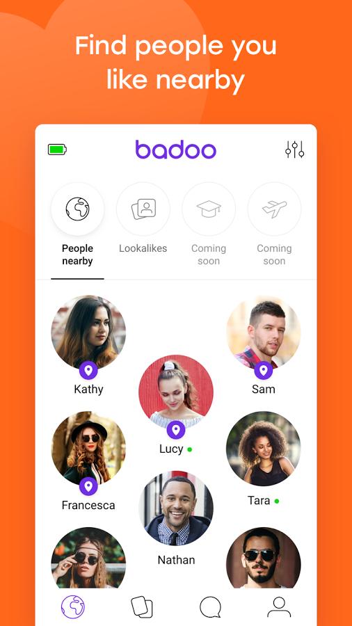 Badoo picture verification hack - derssylvara