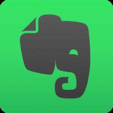 Evernote – Take Notes, Plan, Organize
