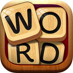 Word Connect Apk Mod v2 198 0 Unlock All • Android • Real