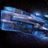 Ark of War: Republic