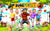 Dude Perfect 2