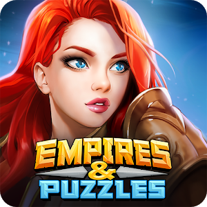 empires and puzzles mod apk 1.10 2