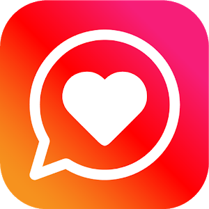 Flirt chat dating apk