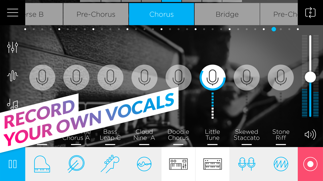 music maker jam mod apk android