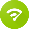 Network Master - Speed Test