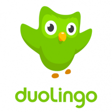 Duolingo: Learn Languages
