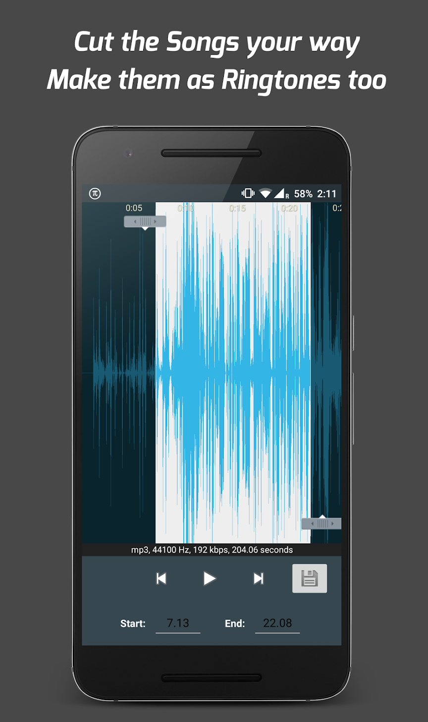 Pi Music Player Apk Mod Unlock All • Android • Real Apk Mod