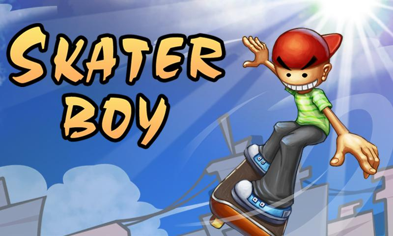 Mike v: skateboard party ipa cracked for ios free download.