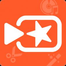 VivaVideo - Video Editor & Photo Video Maker