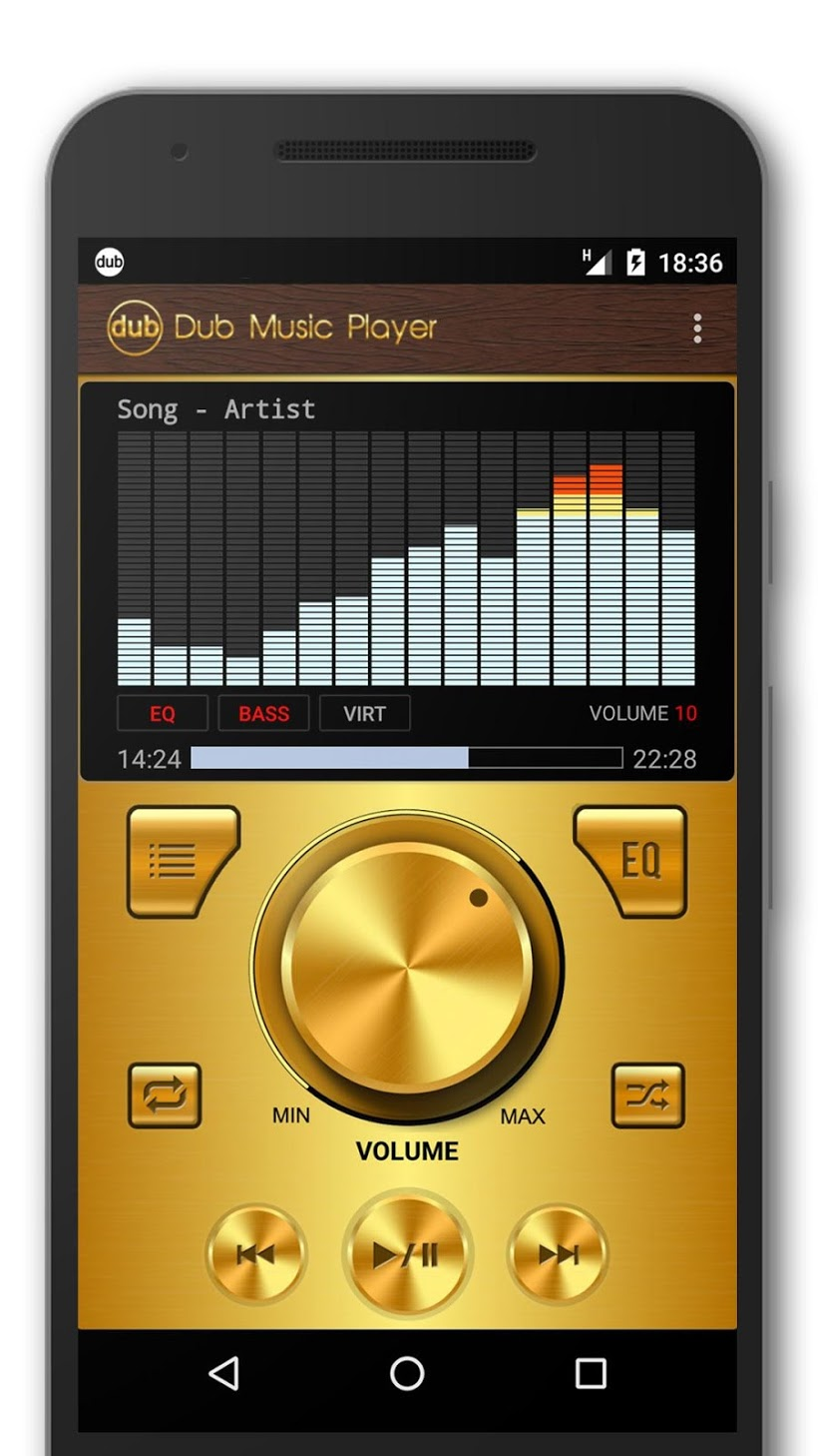 ✨ Boom music player & equalizer apk mod | Boom Music Player for