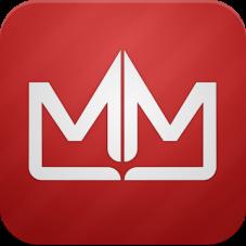 My Mixtapez - Music Downloader