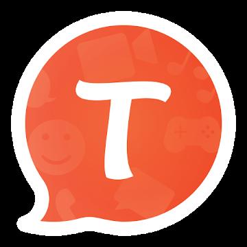 Tango Apk Mod v4 9 22 Unlock All • Android • Real Apk Mod