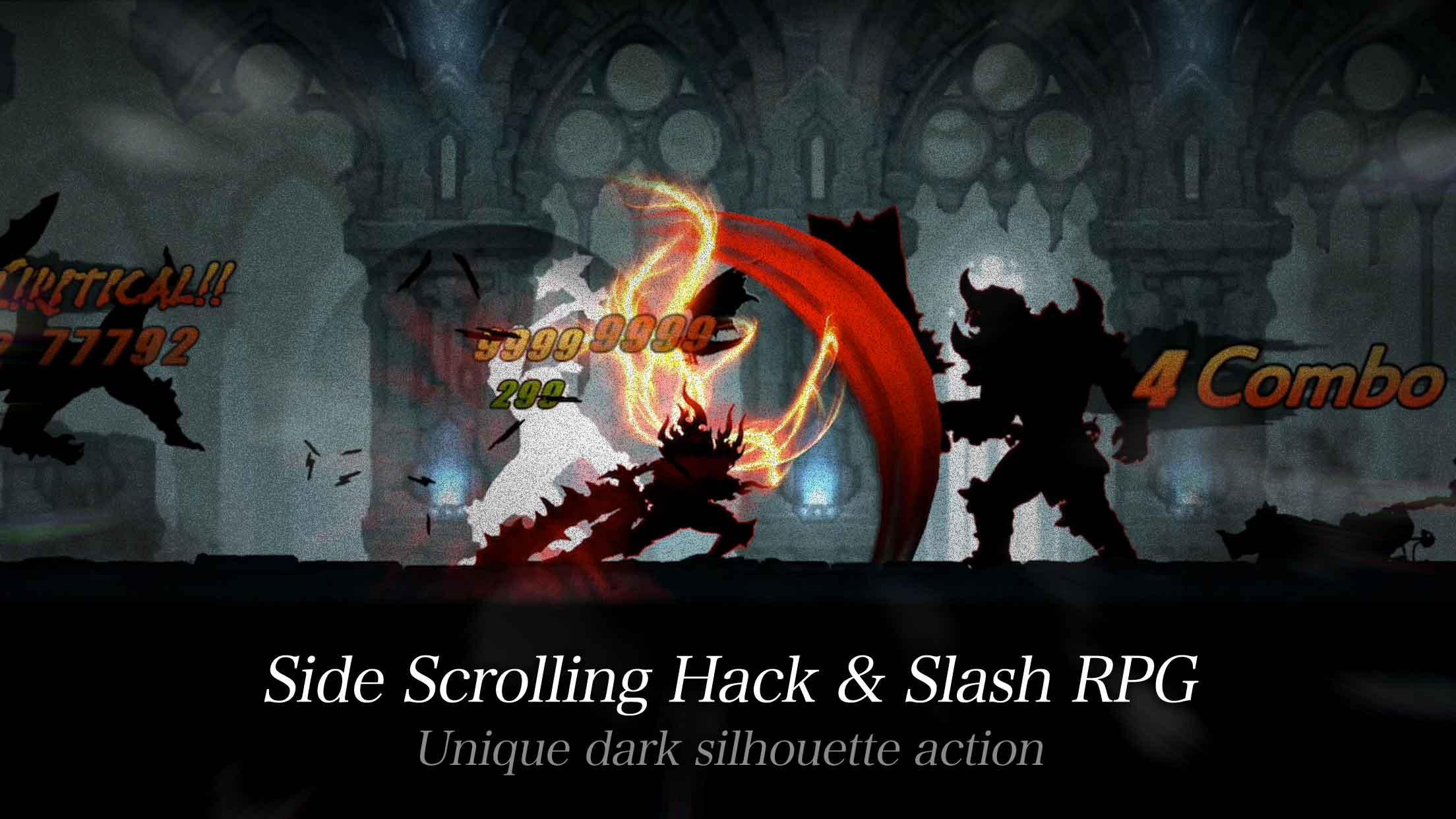 dark sword mod apk all unlocked