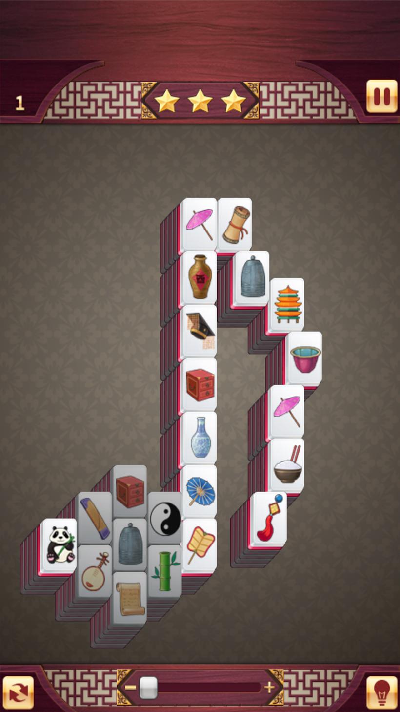 8floor android mahjong apk