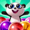 Panda Pop - Bubble Shooter Game
