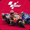 MotoGP Racing 18
