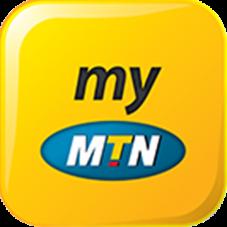 MyMTN