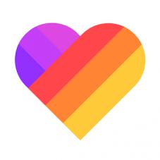 LIKE -Magic Video Maker & Community