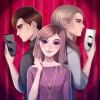 Love Story Games Teenage Drama