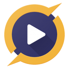 Pulsar Music Player - Audio Player, Mp3 Player
