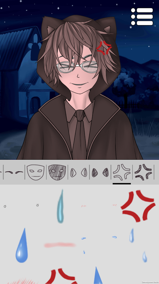 Avatar Maker: Anime Apk Mod v2.5.4.1 Unlocked • Android ...