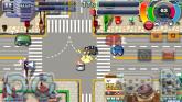 Taxi Driver 2