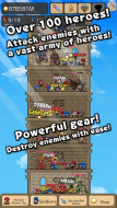 Tower of Hero