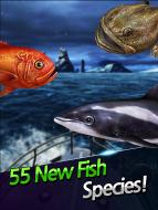 Ace Fishing: Wild Catch