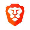 Brave Privacy Browser