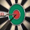 Pro Darts 2019