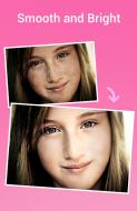 Beauty Camera - Selfie Camera