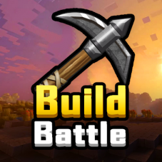 Build Battle