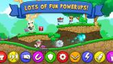 Fun Run 3 - Multiplayer Games 3