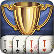 Throw-in Durak: Championship