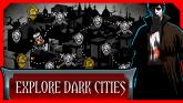 Dark Legends