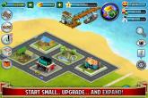 City Island : Builder Tycoon