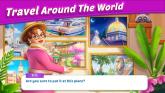 Design Island: Dreamscapes