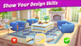 Design Island: Dreamscapes