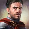 Hex Commander Fantasy Heroes