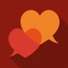 yoomee - Flirt Dating Chat App