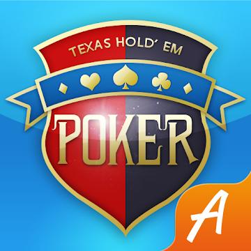 Classic poker