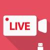CameraFi Live