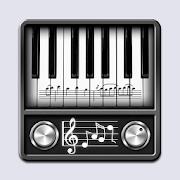Classical Music Radio