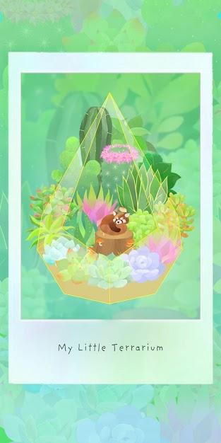 garden master idle game apk
