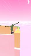 Sky Roller